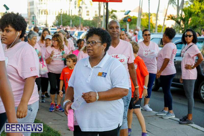 BFM-Breast-Cancer-Awareness-Walk-Bermuda-October-18-2017_7766