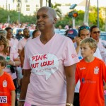 BF&M Breast Cancer Awareness Walk Bermuda, October 18 2017_7768