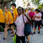 BF&M Breast Cancer Awareness Walk Bermuda, October 18 2017_7772