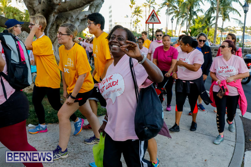 BFM-Breast-Cancer-Awareness-Walk-Bermuda-October-18-2017_7772