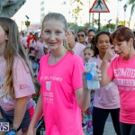 BF&M Breast Cancer Awareness Walk Bermuda, October 18 2017_7773