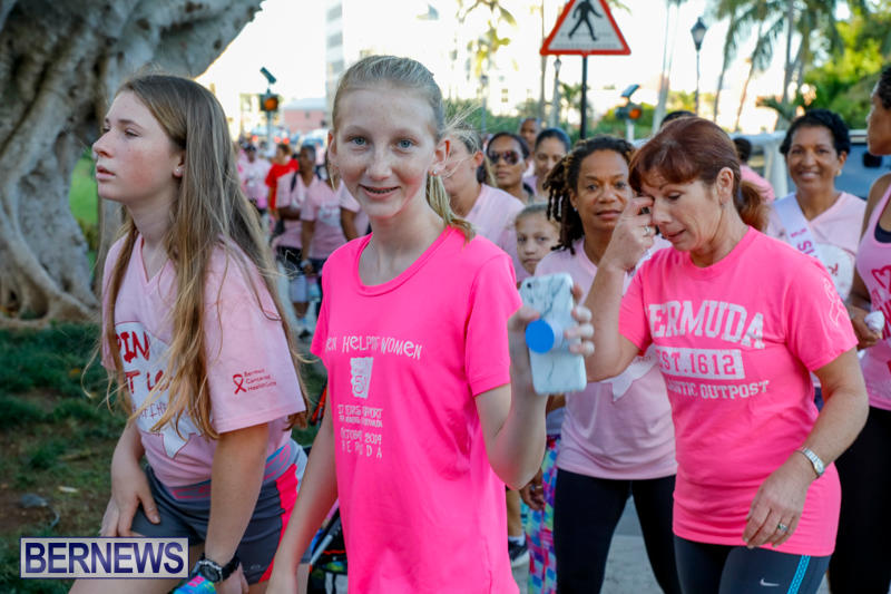 BFM-Breast-Cancer-Awareness-Walk-Bermuda-October-18-2017_7773