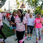 BF&M Breast Cancer Awareness Walk Bermuda, October 18 2017_7780