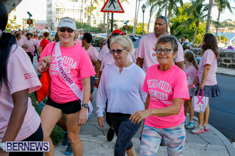 BFM-Breast-Cancer-Awareness-Walk-Bermuda-October-18-2017_7782