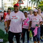 BF&M Breast Cancer Awareness Walk Bermuda, October 18 2017_7785