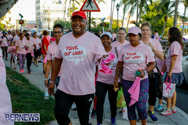 BFM-Breast-Cancer-Awareness-Walk-Bermuda-October-18-2017_7785