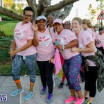 BF&M Breast Cancer Awareness Walk Bermuda, October 18 2017_7787