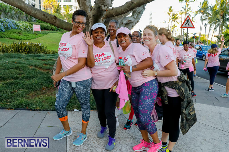BFM-Breast-Cancer-Awareness-Walk-Bermuda-October-18-2017_7787