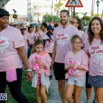 BF&M Breast Cancer Awareness Walk Bermuda, October 18 2017_7793