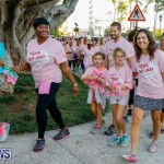 BF&M Breast Cancer Awareness Walk Bermuda, October 18 2017_7794