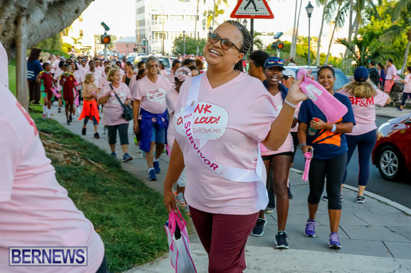 BFM-Breast-Cancer-Awareness-Walk-Bermuda-October-18-2017_7799