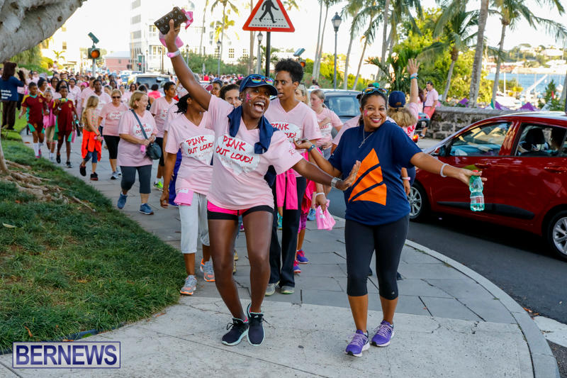 BFM-Breast-Cancer-Awareness-Walk-Bermuda-October-18-2017_7801