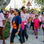 BF&M Breast Cancer Awareness Walk Bermuda, October 18 2017_7803