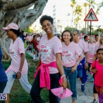BF&M Breast Cancer Awareness Walk Bermuda, October 18 2017_7805