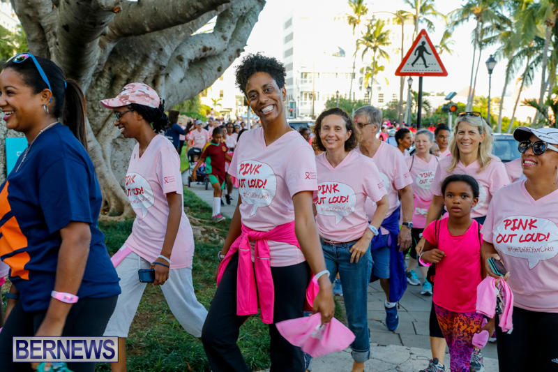 BFM-Breast-Cancer-Awareness-Walk-Bermuda-October-18-2017_7805