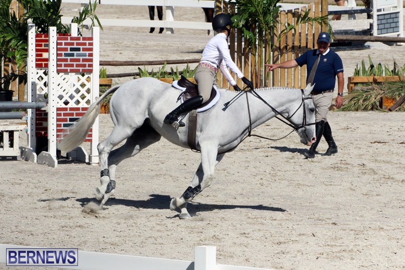 BHPA-Fall-Show-2017-Bermuda-Oct-25-2017-19