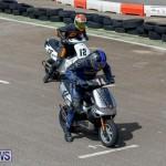 BMRC Bermuda Motorcycle Racing Club, October 15 2017_6468