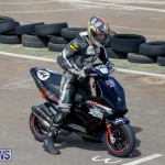 BMRC Bermuda Motorcycle Racing Club, October 15 2017_6471