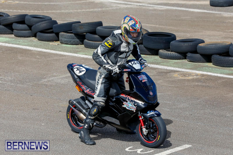 BMRC-Bermuda-Motorcycle-Racing-Club-October-15-2017_6471