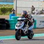 BMRC Bermuda Motorcycle Racing Club, October 15 2017_6484