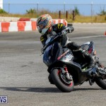 BMRC Bermuda Motorcycle Racing Club, October 15 2017_6488