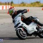 BMRC Bermuda Motorcycle Racing Club, October 15 2017_6492