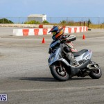 BMRC Bermuda Motorcycle Racing Club, October 15 2017_6495