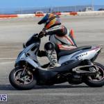 BMRC Bermuda Motorcycle Racing Club, October 15 2017_6496