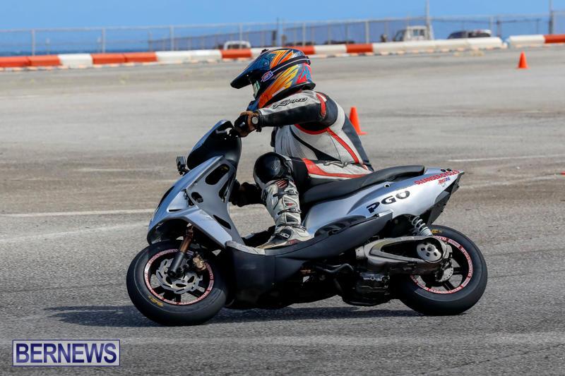 BMRC-Bermuda-Motorcycle-Racing-Club-October-15-2017_6496