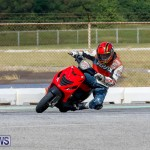 BMRC Bermuda Motorcycle Racing Club, October 15 2017_6498