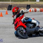 BMRC Bermuda Motorcycle Racing Club, October 15 2017_6503