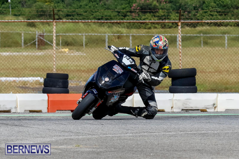 BMRC-Bermuda-Motorcycle-Racing-Club-October-15-2017_6506