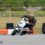 BMRC Bermuda Motorcycle Racing Club, October 15 2017_6514