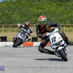 BMRC Bermuda Motorcycle Racing Club, October 15 2017_6518
