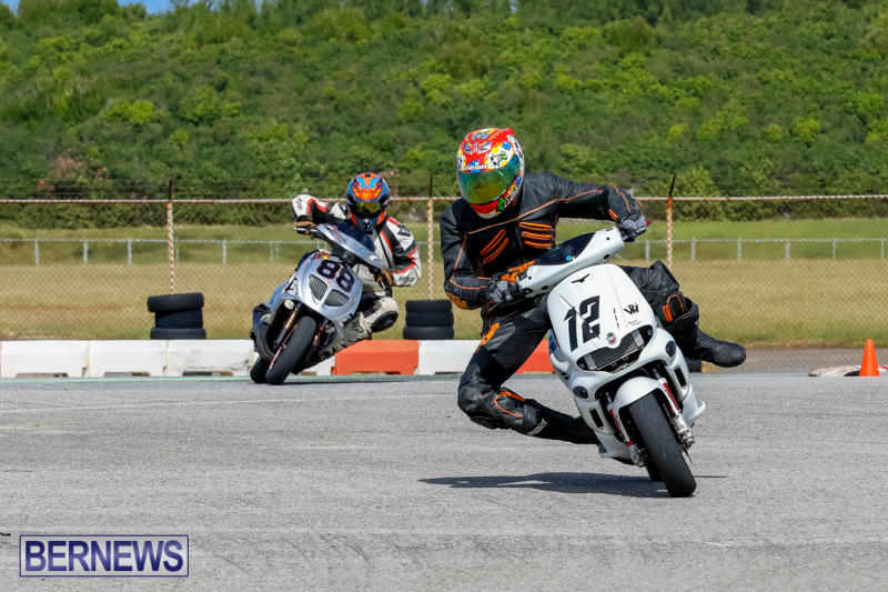BMRC-Bermuda-Motorcycle-Racing-Club-October-15-2017_6518