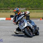 BMRC Bermuda Motorcycle Racing Club, October 15 2017_6524