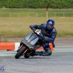 BMRC Bermuda Motorcycle Racing Club, October 15 2017_6528
