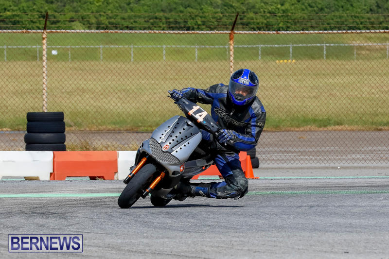 BMRC-Bermuda-Motorcycle-Racing-Club-October-15-2017_6528