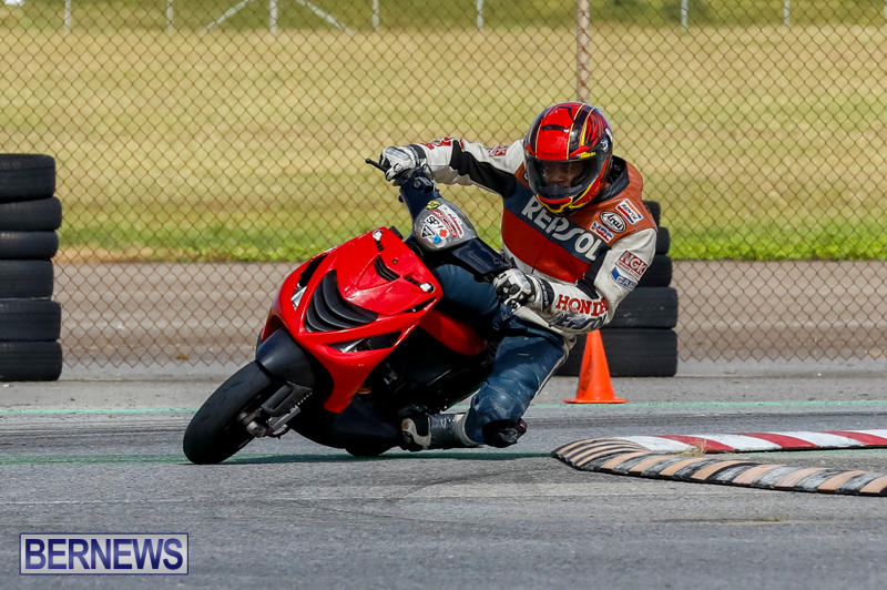 BMRC-Bermuda-Motorcycle-Racing-Club-October-15-2017_6542