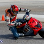 BMRC Bermuda Motorcycle Racing Club, October 15 2017_6549