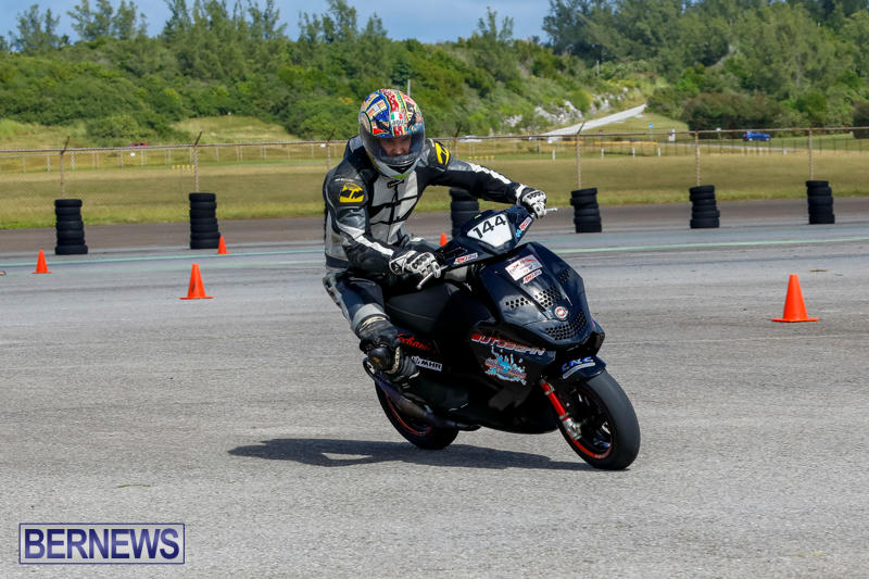 BMRC-Bermuda-Motorcycle-Racing-Club-October-15-2017_6557
