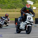 BMRC Bermuda Motorcycle Racing Club, October 15 2017_6560