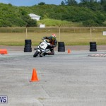 BMRC Bermuda Motorcycle Racing Club, October 15 2017_6588