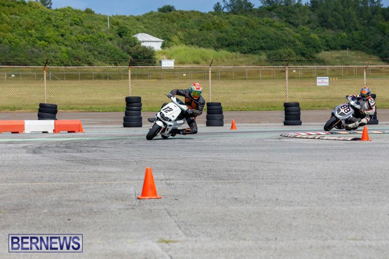 BMRC-Bermuda-Motorcycle-Racing-Club-October-15-2017_6588
