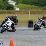 BMRC Bermuda Motorcycle Racing Club, October 15 2017_6590