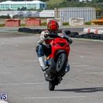 BMRC Bermuda Motorcycle Racing Club, October 15 2017_6599