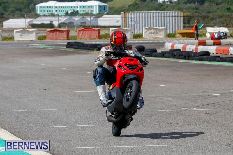 BMRC-Bermuda-Motorcycle-Racing-Club-October-15-2017_6599