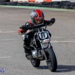 BMRC Bermuda Motorcycle Racing Club, October 15 2017_6815