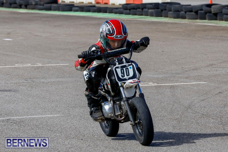 BMRC-Bermuda-Motorcycle-Racing-Club-October-15-2017_6815