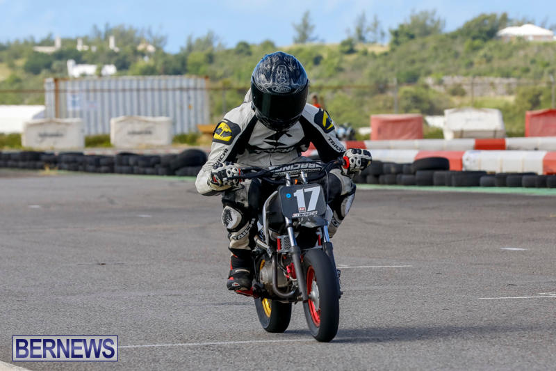 BMRC-Bermuda-Motorcycle-Racing-Club-October-15-2017_6818